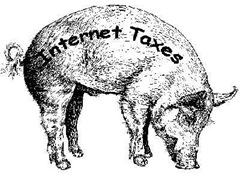 internet-tax