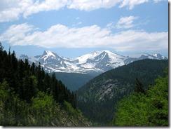 Colorado_rocky_mtns