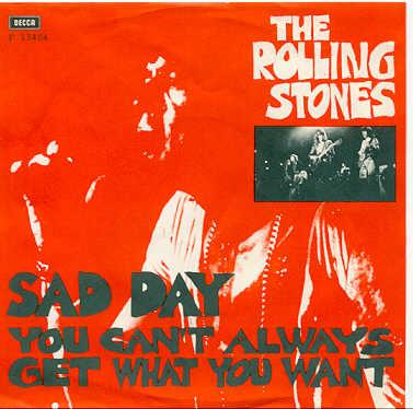 Rolling stones_den_13404