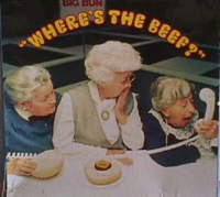 Three-old-ladies-wheres-the-beef-ad