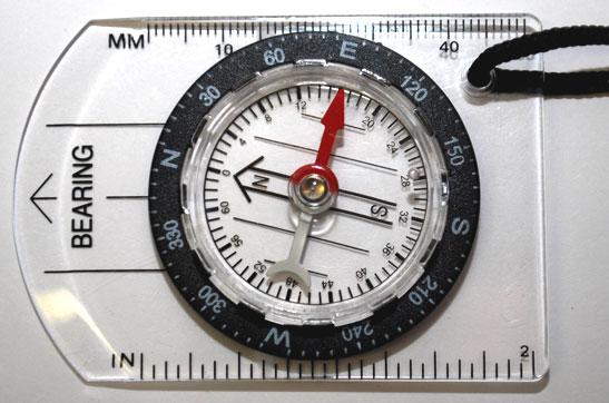 Compass2_25