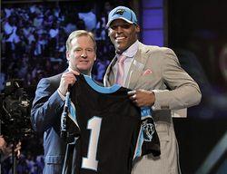 NFL-draft-2011-Cam-Newton-001